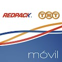 Redpack Movil Android logo