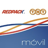 Redpack Movil Android