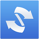 Snoxter icon
