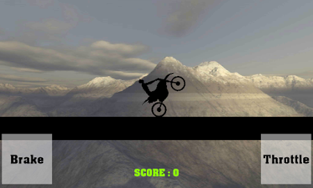 Stunt Bike Racing Games 1.4 screenshot 84661