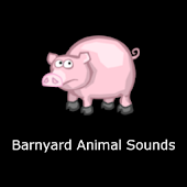 Barnyard Animals Sounds