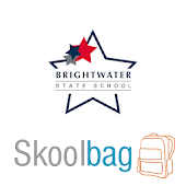 Brightwater State School