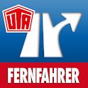FERNFAHRER Autohöfe icon