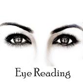 Eye Reading (Body Language)