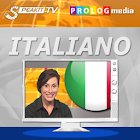 ITALIANO -Curso de Video (d) icon