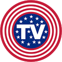 USA TV icon