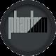 Phantom PA/CM11 Theme v1.0