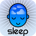 Deep Sleep with Andrew Johnson
