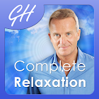 Complete Relaxation - Hypnosis icon