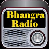 Bhangra Music Radio