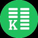 Kanbanote v1.1