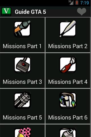 Guide: GTA 5