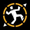 Dampmøllen icon