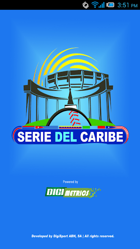 【免費運動App】Béisbol del Caribe-APP點子