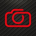 Instabike icon