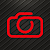 Photobike powered by Kross file APK Free for PC, smart TV Download