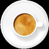 Coffee Recipe Book - FREE