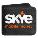 Skye Mobile Money icon