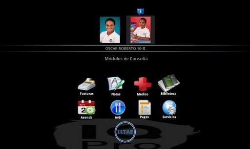 IQPro Tablet