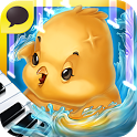 모두의 피아노 for Kakao icon