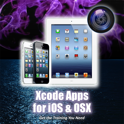 Training for Xcode iOS & OSX