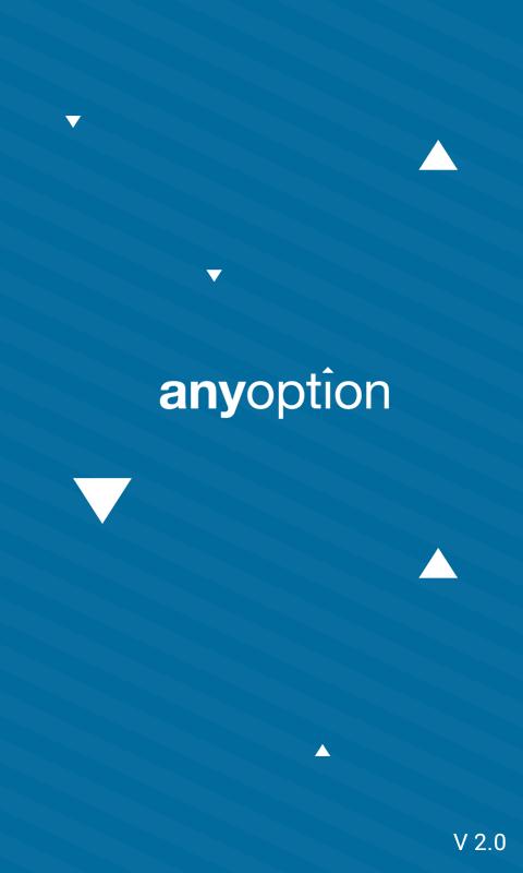 How we trade options audiobook