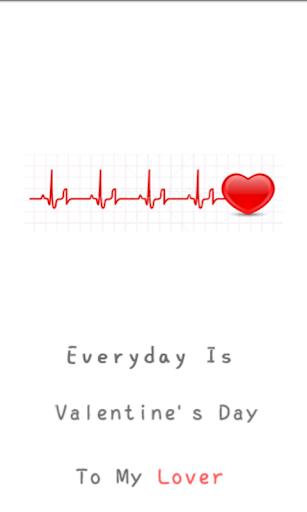 【免費生活App】教你愛-把愛說齣口-APP點子