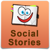 Social Stories plugin for TFA