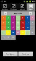 Screenshot of Total90