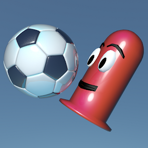 Ludo Football for PC and MAC