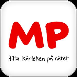 mötesplatsen resa 2014 Ronneby