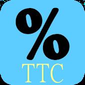 Tipsy Tip Calc