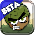 Nutz Beta icon