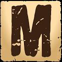 Muddy Country Radio icon