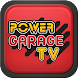 Power Garage TV