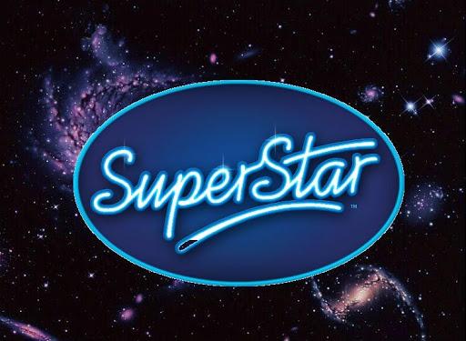 SUPER STAR ONLINE
