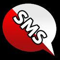 Darmowe SMSy PL - Bramka SMS icon