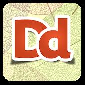 Dehradun Tourist Guide