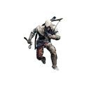 Assassin's Creed GO Launcher icon