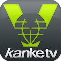 看客影视(手机版)V3.366 logo
