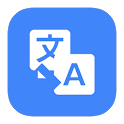 Mango Translate icon