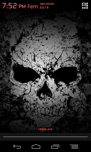 玩個人化App|XBlast Tools-Xposed免費|APP試玩