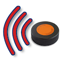 Hockey Radio logo