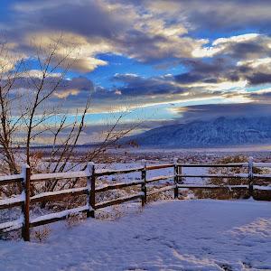 1-22-15 snow 064.JPG