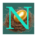 NEST–NCCPAP Event & Symp Tool icon