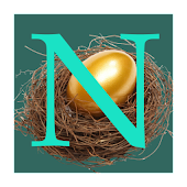 NEST–NCCPAP Event & Symp Tool