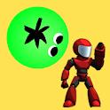 Minion Fight Multiplayer no-ad icon