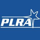 P.L.R.A. icon