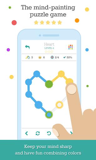 【益智】埃及泡泡龙-癮科技App