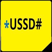 Idea Balances (USSD Codes)